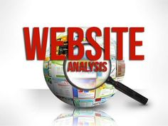 JJ Social Media Group is a premium SEO agency in Hong Kong, offering branding, email marketing and local SEO services!