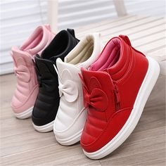Children Shoes Boys Girls Hot Fashion Martin Boots Single Low Short Boots Kids Baby Boys Autumn Shoes Heighten Casual Sneakers