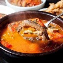 서울맛집 300 : 네이버 블로그 Thai Red Curry, Ethnic Recipes, Food, Eten, Meals, Diet