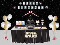 Ideas for Jonathan's May the Fourth Cinco de Mayo Birthday party