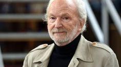 Schnoddriger Star: Promi-Geburtstag vom 14. Januar 2017: Michael Gwisdek - http://ift.tt/2jid2dI #nachrichten