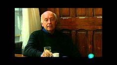 Montevideo por Eduardo Galeano