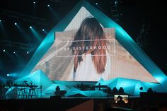 Hillsong Colour Conference2013 :D