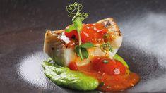 Bichlhof Stuffed Peppers, Vegetables, Regional, Sport, Food, Gourmet, Brown Trout, Food Menu, Vegetarian Meals