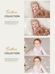 Feather Photo Overlays Overlay. Photoshop Layer Styles. $11.00 Photoshop Overlays, Thank You For Purchasing, Layer Style, Feather, Layers, How To Apply, Movie Posters, Layering