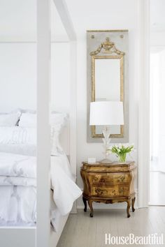 Home Tour: New Orleans Chic - The Zhush