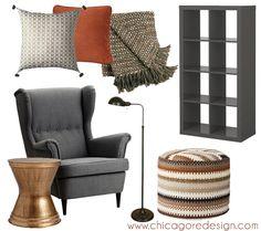 Home Interior Design Ideas Pinterest Ideas Chicago And Decor