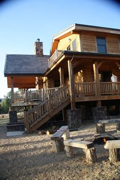 Zion National Park Vacation Rental   VRBO 290429   5 BR UT Cabin, Special  Pricing