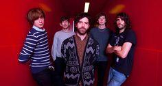 Late Night es el video que está estrenando la banda británica Foals. Ellos están arrancando una gira por Latinoamérica. Chécalo aquí y comenta si te gustó