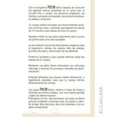 Press-bar detox Argentina