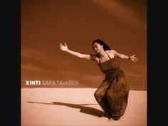 Listen to Xinti by Sara Tavares on Deezer. With music streaming on Deezer you can discover more than 56 million tracks, create your own playlists, and share your favorite tracks with your friends. Jazz, Blues, Great Women, World Music, Album, Me Me Me Song, Listening To Music, Mixtape, Current Events