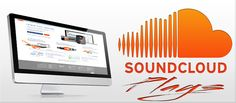 Youtube Views, Facebook Likes, Twitter Followers, DatPiff & SoundCloud Promotions » Buy twitter followers