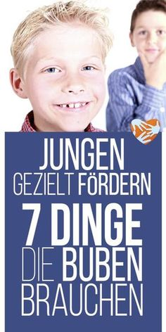 The small difference: targeted support for boys Moms Sewing Der kleine Unterschied: Jungen gezielt fördern Parenting Teens, Parenting Quotes, Education Quotes, Parenting Advice, Parenting Classes, Gentle Parenting, Babies R Us, Twin Babies, Mom And Baby