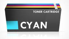 Compatible QMS Laser Toner Cartridge for Konica Minolta Magicolor Printers 2400, 2400W, 2430, 2430DL, 2450, 2450D, 2450DX, 2450PS, 2480, 2480MF, 2490, 2490MF, 2500, 2500W, 2530, 2530DL, 2550, 2550DN, 2550N, - CYAN 2400 2590MF - Prestige Cartridge Product: Model: Konica Minolta 2400Content: 1 CyanInk/toner colour: CyanInk/toner type: Compatible Suitable for printer model: 2400, 2400W, 2430, 2430DL, 2450, 2450D, 2450DX, 2450PS, 2480, 2480MF, 2490, 2490MF, 2500, 2500W, 2530, 253