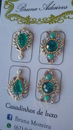 Bling Bling, Bling Nails, Toe Polish, Nail Jewels, Rhinestone Art, Gem Nails, Luxury Nails, Diy Nail Designs, Crystal Nails