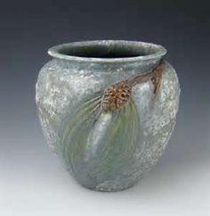 ephraim pottery: just one of many I  hope to make mine all mine...