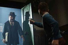 Qui est le vrai maître des clefs chez Tintin ? - lefigaro.fr -