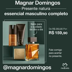 Natura On Line, Cnd, Shopping, Toque, Instagram, Internet, Male Gifts, Product Development, Deodorant