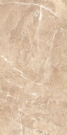 Regency #Porcelain #Tile Sand www.anatoliatile.com