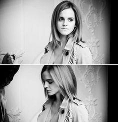 #Actriz | Emma Watson www.beewatcher.es