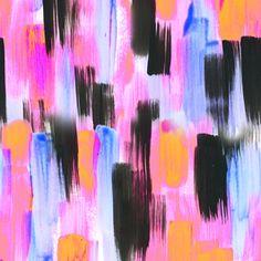 Buy Womenswear Print & Pattern Royaly-Free Stock Textile Designs - Patternbank Textile Design, Print Patterns, Women Wear, Stripes, Textiles, Abstract, Artwork, Stuff To Buy, Free