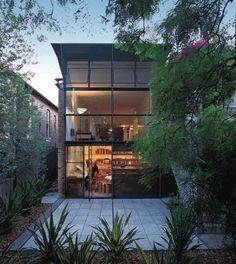 Rewind architecture – Incontro Internazionale di Architettura