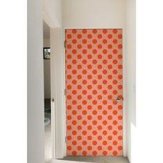 Blik Wall Decal - Ten ~ Pattern Wall Tiles #blikwalldecals