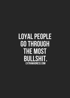 To all the Taurus people, let's Not go through the B.S. & just punch the non loyal people in the face!!! Lol
