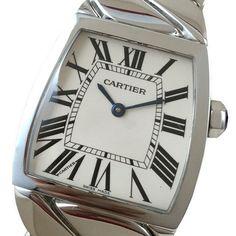 10539aa2491d Las 15 mejores imágenes de Cartier