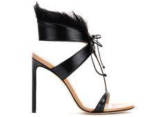 Designer Fashion ♦ Francesco Russo : Designers » only at mytheresa.com