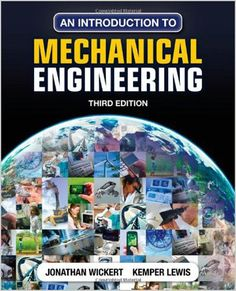 Hello friends if you are engineering students so you can get free ebooks form our website.
