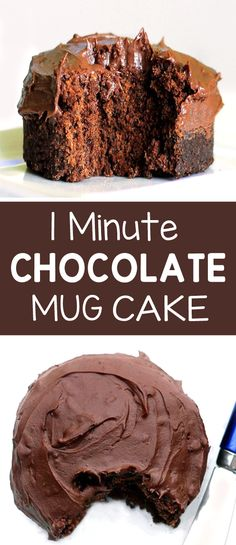 How to make a chocolate cake in a mug #diy #chocolate #howto #chocolatecakerecipe #cake #mugcakes #chocolatemugcake #chocolatecake #easy #recipes #desserts #vegan #microwave #best #glutenfree #health #fitness #threeingredients Chocolate Chip Cookies, Microwave Chocolate Mug Cake, Mug Cake Microwave, Chocolate Mug Cakes, Vegan Chocolate, Chocolate Desserts, Chocolate Diy, Vegan Mug Cakes, Protein Mug Cakes