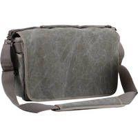 Think Tank Retrospective 30 Shoulder Bag (Pinestone Gray)