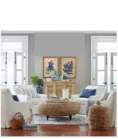 When It Comes To The Layout Of Your Coastal Living Room, It Will Depend On  What Pieces Of Furniture You Have U2013 But How Do You Choose What Living Room  ...