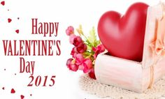 valentine-cards,valentines-cards,free-valentine-cards