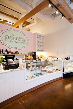 Gallery | Petunia's Pies & Pastries