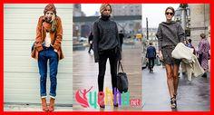 2017 Yılı Sonbahar Kış Kıyafet Modası ve Kombinleri 2017 Yılı Sonbahar Kış Kıyafet Modası, Yazın bittiği ve son günlerini yaşadığımız bu günlerde giyim firmaları yeni sonbahar tasarımlarını birer ikişer tanıtıp defileler ile kullanıcıların beğenisine sunuyorlar. Bu tanıtımlar, sonbahar kış...