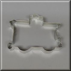 4.5 Caboose Cookie Cutter 4.5 Caboose Cookie Cutter/Cheap Cheep Cookie Cutters [C8061] - $1.25 : Cheap Cheep Cookie Cutters, Quality Cookie Cutters at a Cheap Price! Buy from this Bird!