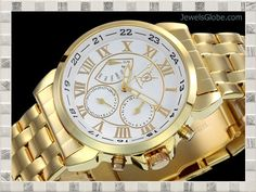 most expensive mens watches