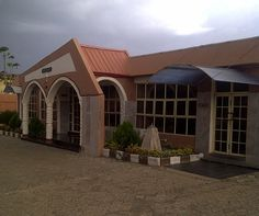 Book Hotels In Ilorin Online Or Call 08131561560 01 8447031 For Booking Pay