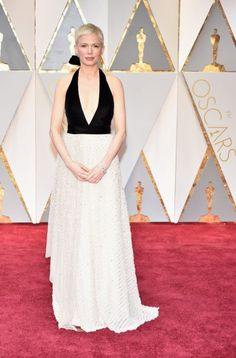 Academy award dresses 2018 fashion