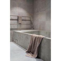 """Great bathroom by @richardlindvall"""