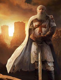13 Ideas De Templarios Templarios Orden Del Temple Caballeros Templarios