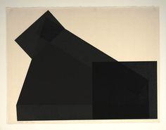 JS-12 (1981), Joel Shapiro