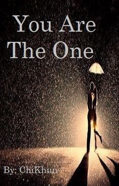 """Read Chapter The """"Good & Bad"""" News from the story You Are The One (One Shot Story) [COMPLETED] by ChiKhun with 137 reads. teen, university, one. The One, Wattpad Stories, Chapter 3, Bad News, Movies, Movie Posters, Saints, Films, Film Poster"""