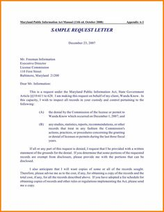 98f1b9d26a693e4598b3bfb2465ea924 Job Application Cover Letter Template Free E Fbf Bb Ca F Example Resume Tips Eonmky on