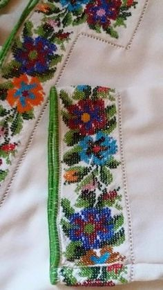 Diy And Crafts, Cross Stitch, Costumes, Embroidery, Traditional, Places, Tulle, Needlepoint, Houses