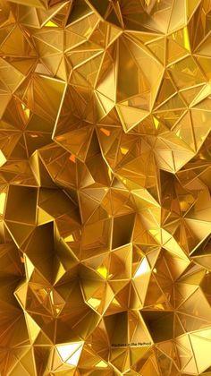New wall paper iphone gold pattern desktop wallpapers 18 Ideas Golden Wallpaper, Trendy Wallpaper, Screen Wallpaper, Wallpaper Backgrounds, Desktop Wallpapers, Sparkle Wallpaper, Golden Texture, 3d Texture, Cellphone Wallpaper