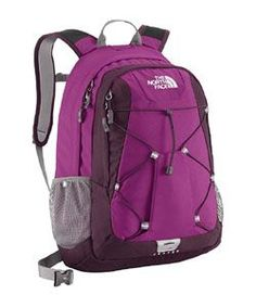 The North Face Jester Backpack –  #backtoschool #deals #cookieskids