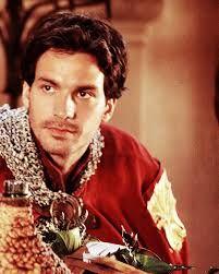 Lancelot, noblest of them all Lancelot Merlin, Merlin Cast, Merlin Characters, Tom Hopper, Good Looking Actors, Bbc Drama, Bbc Tv, Katie Mcgrath, Knights